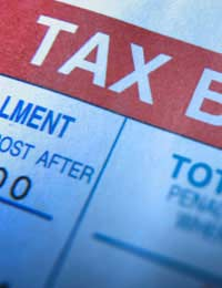 Tax Vat Refund Money Job Vat Registered